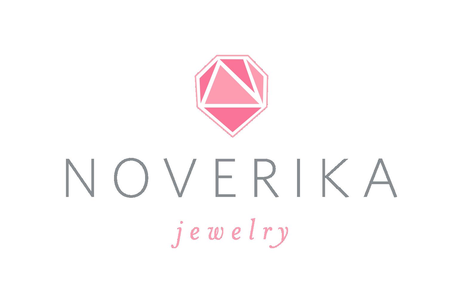 Noverika Jewelry